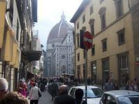 30 - Florence