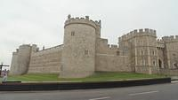 2019-06-19 (Windsor Castle)